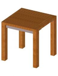 C05-96L-TABLE