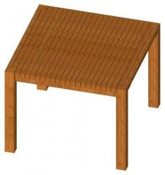 C11-96L-TABLE