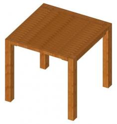 C12-96L-TABLE
