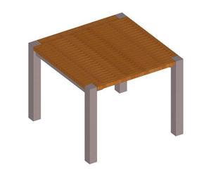 V01-96L-TABLE