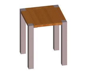 V04-96L-TABLE