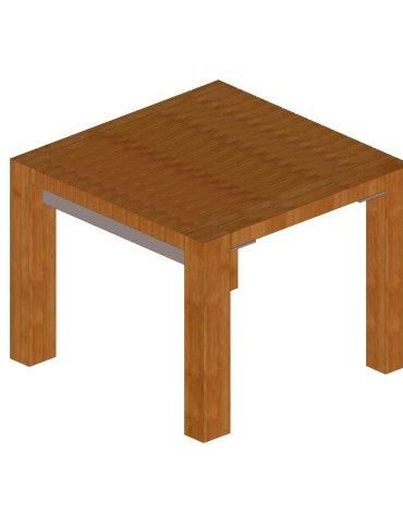 C07-24L-S-TABLE